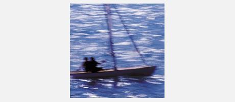 Img 1: Cruceros Malaika