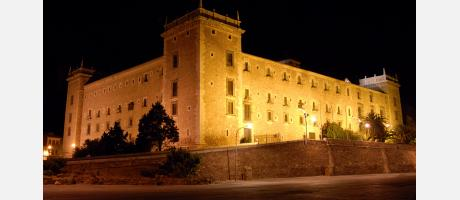 monestir-nit-25.jpg