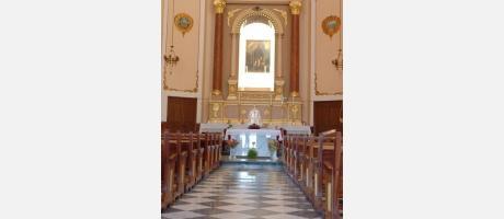 6interior-iglesia-de-san-roque.jpg