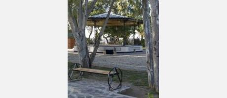 Img 1: Parque de Doña Sinforosa