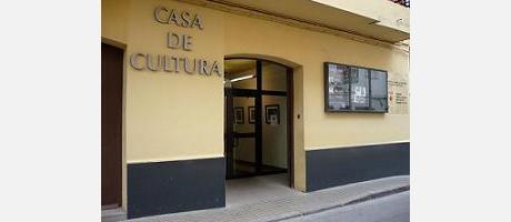 Img 2: Agenda Cultural de Sagunto. 2013
