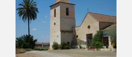 Img 1: Fiestas Patronales de Los Montesinos 2012 en honor a la Virgen del Pilar