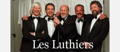 les-luthiers-01.jpg