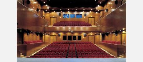 teatro-ferrandis-2.jpg