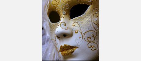 Img 1: Carnaval infantil . Benissa 2013