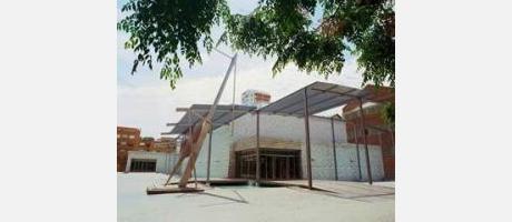 Img 2: Tanned Tin 2013: El primer festival del año en Castellón