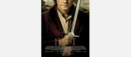 el-hobbit-un-viaje-inesperado.jpg