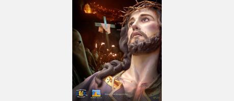 Img 1: Semana Santa 2013 Callosa de Segura