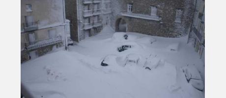Expo nevada marzo Ares.jpg