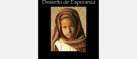 Img 1: Sahara - Desierto de Esperanza