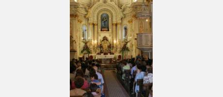 Img 1: Semana Santa 2013