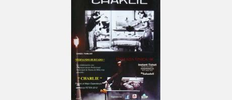 Img 1: Charlie