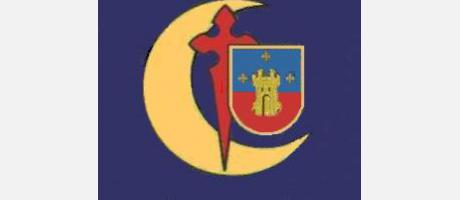 LogoAsocCompOnil.jpg