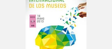 Img 1: Den Internationalen Museumstag im Land Valencia feiern