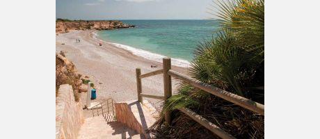 Playas Vinaros