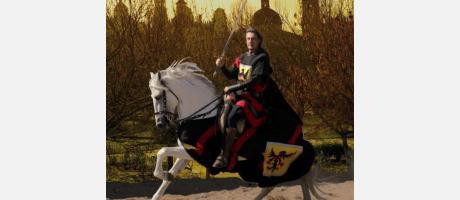 El rey que cambio las historia de los valencianos