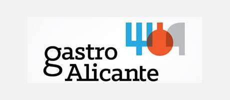 Gastro Alicante