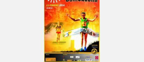 maraton 9