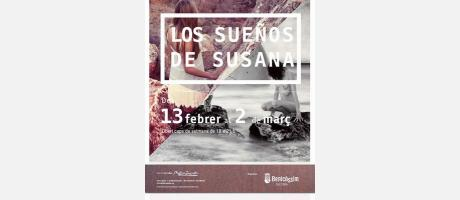 Los Sueños de Susana