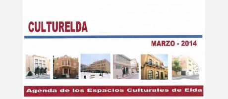 Portada Culturelda