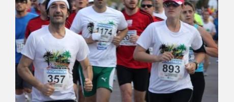 Maraton 6