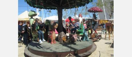 Feria Castellon 1