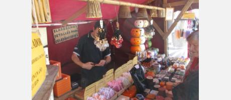 Feria Castellon 2