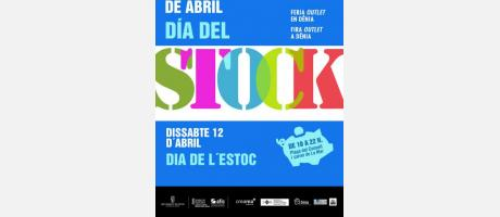 Cartes Feria del Stock