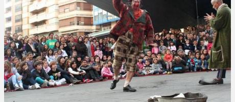 Teatro Vila-real 7