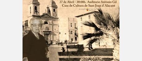 Memorial Asunción Rubio
