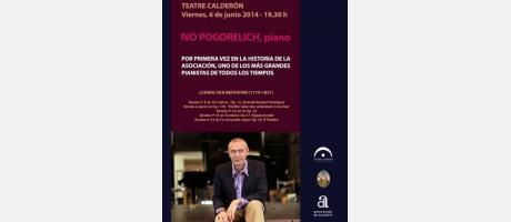 Concierto Alcoy1 2014