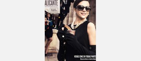 Festival Alicante 6