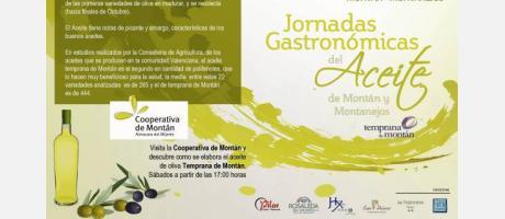 Jornadas_Montan_N1_F1
