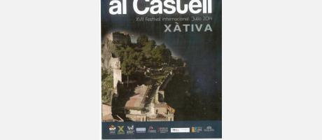 Nits al Castell