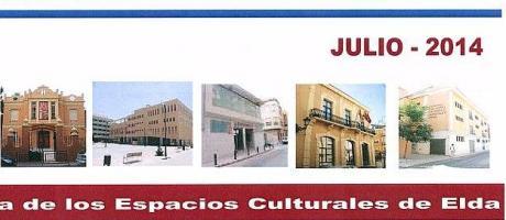 Portada Culturelda Julio 2014