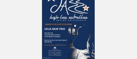 Jazz_12_julio