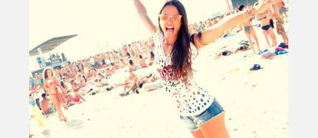 ArenalSound_N1_F6_2014.jpg