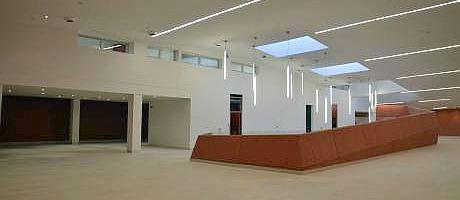 Museo Vilamuseu La Viña Joiosa