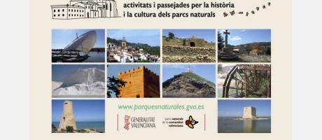 Parcs Naturals i Cultura_enero2015
