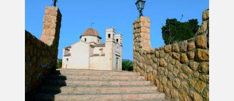 La Nucia en la Comunitat Valenciana