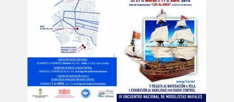 Asociación Modelismo Naval Torrevieja