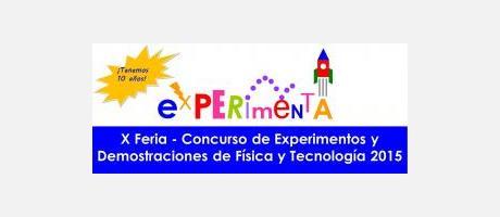 X Feria de Física y Tecnología