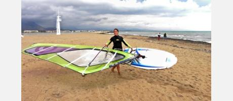 Denia_Windsurfing_1_2015.jpg