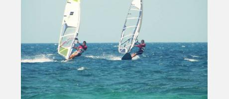 Denia_Windsurfing_2_2015.jpg