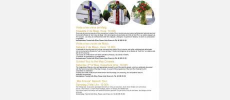 cruces mayo oliva 2015