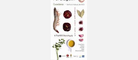 11a Setmana Gastronòmica Guardamar