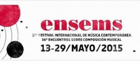 36º Encuentros sobre Composición Musical