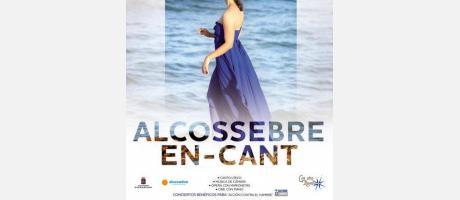 ALCOSSEBRE EN-CANT 2015
