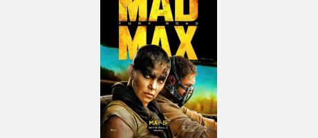 Cartel *Mad Max*