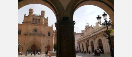 CastellonII_JaumeIJulio2015.jpg